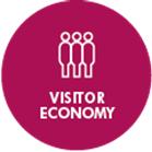 Visitor economy