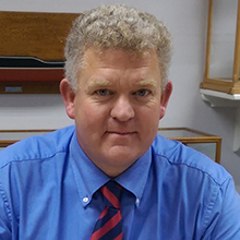 Tim Rix
