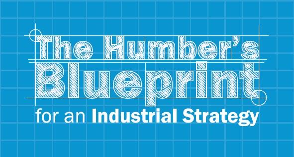 Humber LEP Future Summit Invite