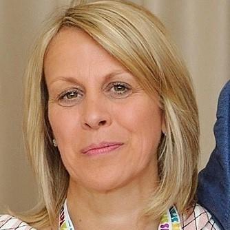 Karen Philipson