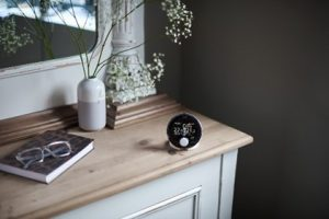 Ideal Smart Monitor 1